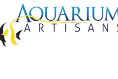 Request Quote: Aquarium Artisans - Cincinnati, OH