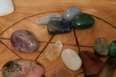 Crystal Enhancements - Pico Rivera, CA