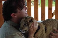 Request Quote: Heidi Wright - Animal Communicator, Author - Malin, OR