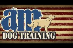 Request Quote: AM Dog Training - Burlington, NJ