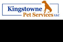 Kingstowne Pet Services-Dog Walking, Pet Sitting, Dog Traini