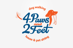 Request Quote: 4 Paws and 2 Feet - Camarillo, CA