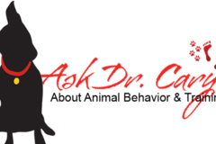 Request Quote: Ask Dr. Caryn LLC - Fredericksburg, VA