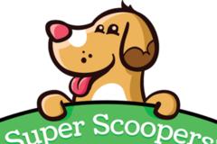 Super Scoopers - Little Elm, TX