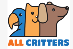 Request Quote: All Critters Petcare