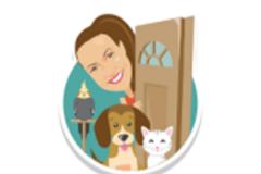 Jill's Next Door Dog Walking & Pet Services - Highland Beach, FL