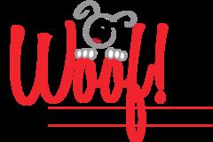 Woof! - Rumford, RI - East Providence, RI