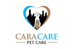 Cara Care Pet Care, Award Winning In-Home Pet Care - Chicago, IL