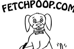 FetchPoop.com - Pet waste removal - Windsor, CO