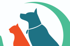 Whole Pet Wellness Veterinary Services - Denver, CO