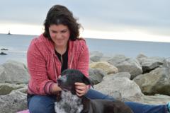 Request Quote: Amber's Animal Massage - Warren, RI
