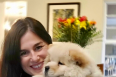 Request Quote: The Top Dog Trainer - San Diego, CA