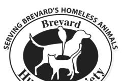 Brevard Humane Society - Cocoa, FL
