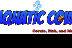 Request Quote: Aquarium Servicing  - Madison, AL