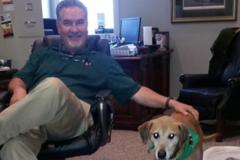Professional Veterinary Care - Harrodsburg, KY
