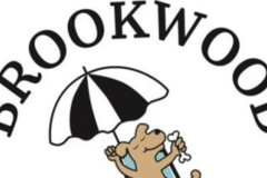 Request Quote: Brookwood Pet Resort - Canterbury, NH