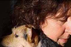 Barbara Goodfriend Animal Communicator - Kinnelon, NJ