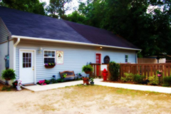 Request Quote: Bed and Biscuits Boarding - Stedman, NC