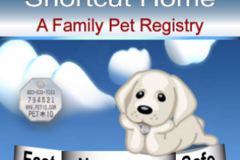 Request Quote: Pet*iD Shortcut Home - Oronoco, MN
