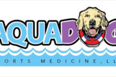 Aquadog Sports Medicine, LLC. - Beverly, MA