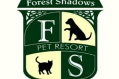 Forest Shadows Pet Resort - Magnolia, TX