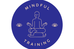 Mindful Training - Austin, TX