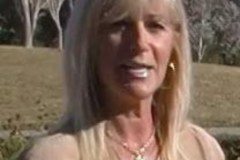 Sarah Stone - Animal Healing & Communication - Henderson, NV