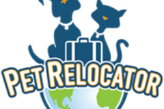 Pet Relocator - Colorado Springs, CO