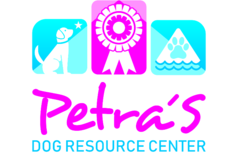 Petra's Dog Resource Center - Flanders, NJ