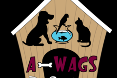 Request Quote: A-WAGS Pet Services - Fontana, CA
