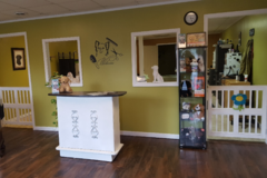 Request Quote: Groomer Training Center  - Annville, PA