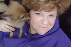 Request Quote: 4 Luv N Care pet Sitting- San Antonio, TX