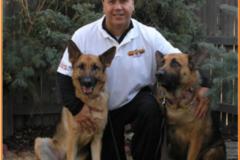 Request Quote: Ruff Riders Dog Training - Aurora, CO