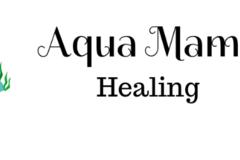 Request Quote: Aqua Mama Healing, LLC - Anderson, IN