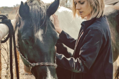 Request Quote: First Priority Equine Services - San Angelo, TX