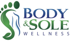 Body & Sole Wellness - Middletown, MD
