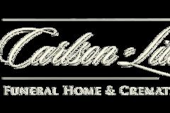 Carlson-Lillemoen Funeral Home - Cambridge, MN