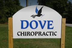 Dove Chiropractic - Piedmont, SC