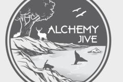 Request Quote: Alchemy Jive - Mendocino, CA