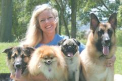 Request Quote: Anita's Loving Pet Services - Lomita, CA