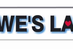 Request Quote: Lowe's Labs - Yorba Linda, CA