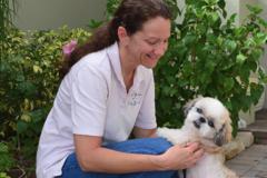 Request Quote: Aunt Jeannie's Pet Care - Clermont, FL