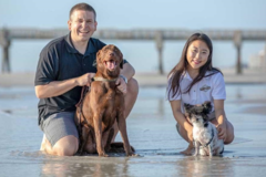 Request Quote: Pawsome Pet Services by Jazz - Jacksonville, FL