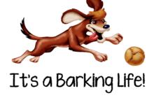 Request Quote: Barking Life Pet Concierge - Katy, TX
