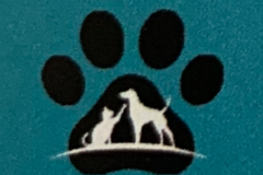 Request Quote: Always There Pet Care llc - Arlington, VA