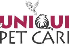 Request Quote: Unique Pet Care - Denver, CO