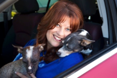 Request Quote: From Hurting to Healing Pet Loss: 7 Powerful Practices - San Diego, CA