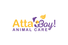 Request Quote: Atta Boy! Animal Care - Lakeland, FL