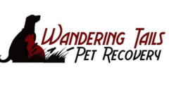 Request Quote: Wandering Tails Pet Recovery - Winthrop, MA