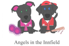 Request Quote: angelsintheinnfield - Southington, OH